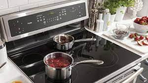 What to Look For in the Best and Easy Electric Stove For Home