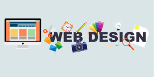 Things that will make your web design great