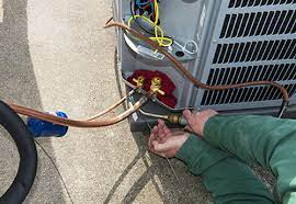 Some Basic Furnace Repair And Maintenance Tips
