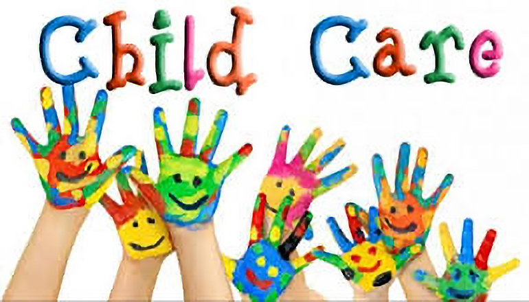 Daycare And Childcare Interchangeable – What Is The Difference?
